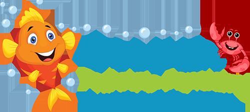 Pediatric Dentist in Paducah, KY - Colgan Pediatric Dentistry
